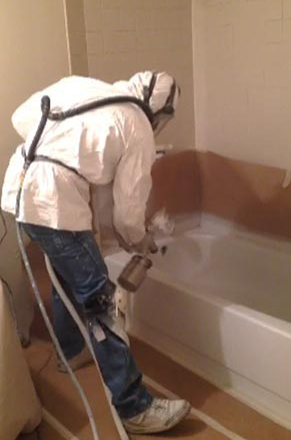 budgetrefinishing.com-bathtub-refinishing-process